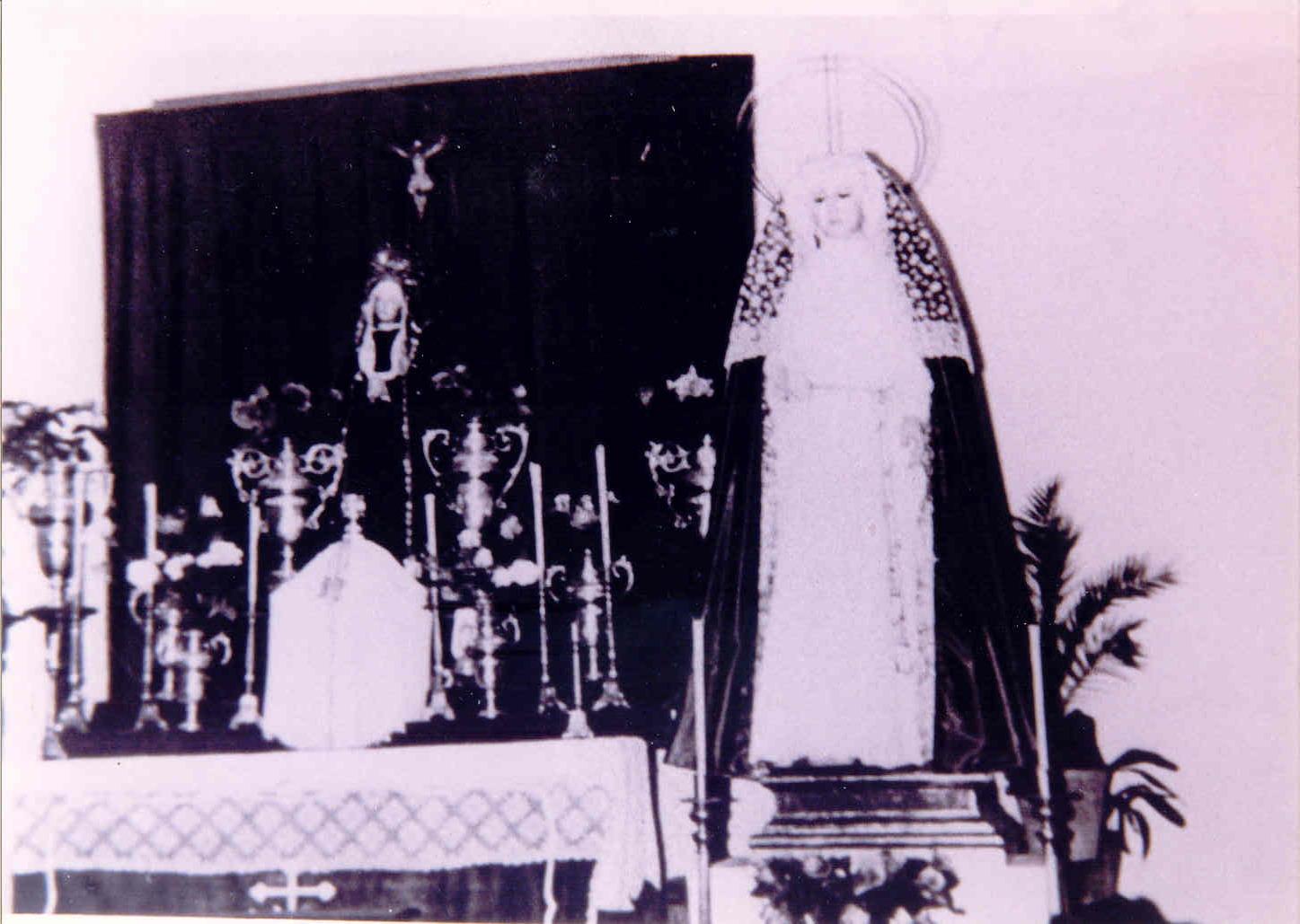 06 1957