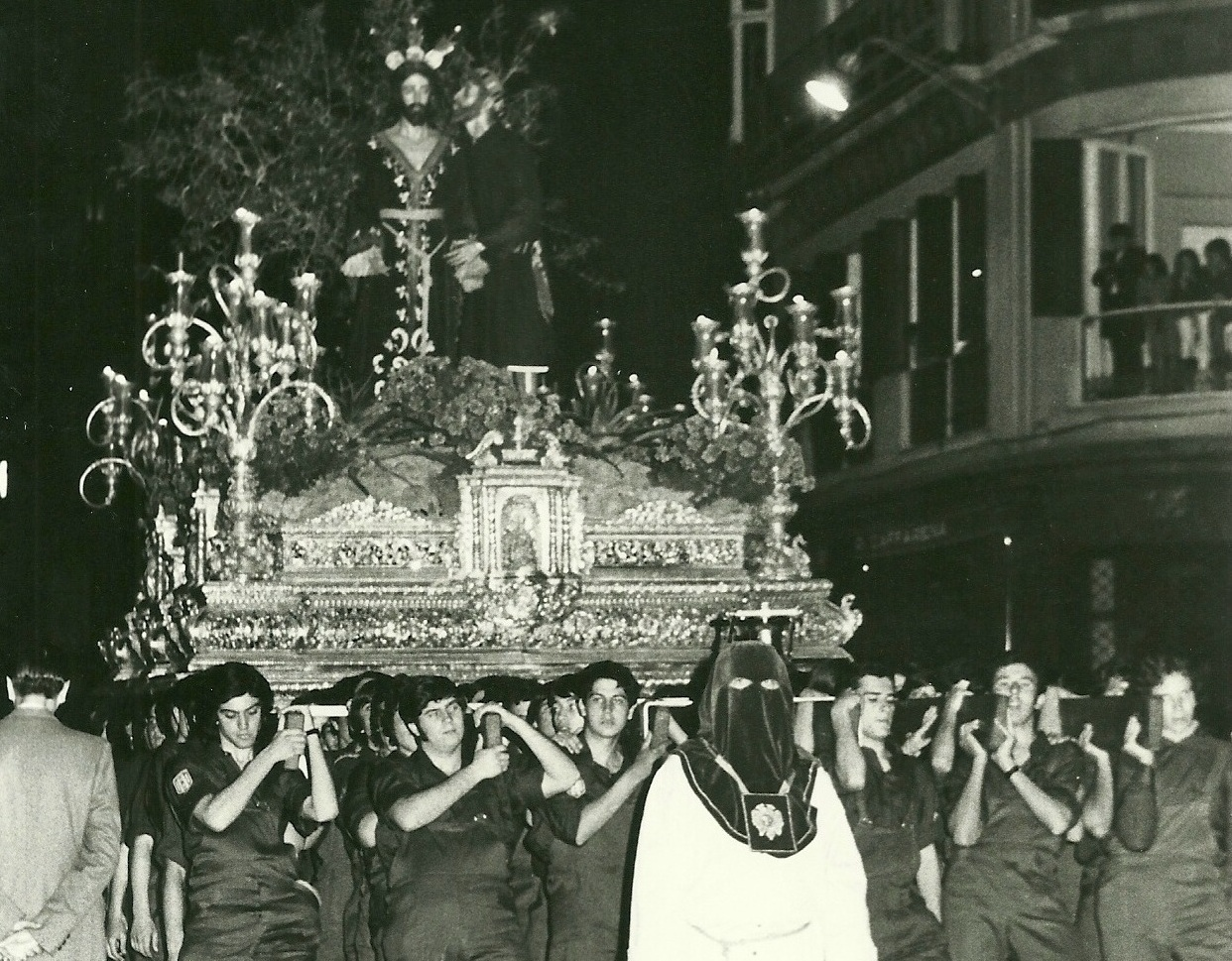 10 1965