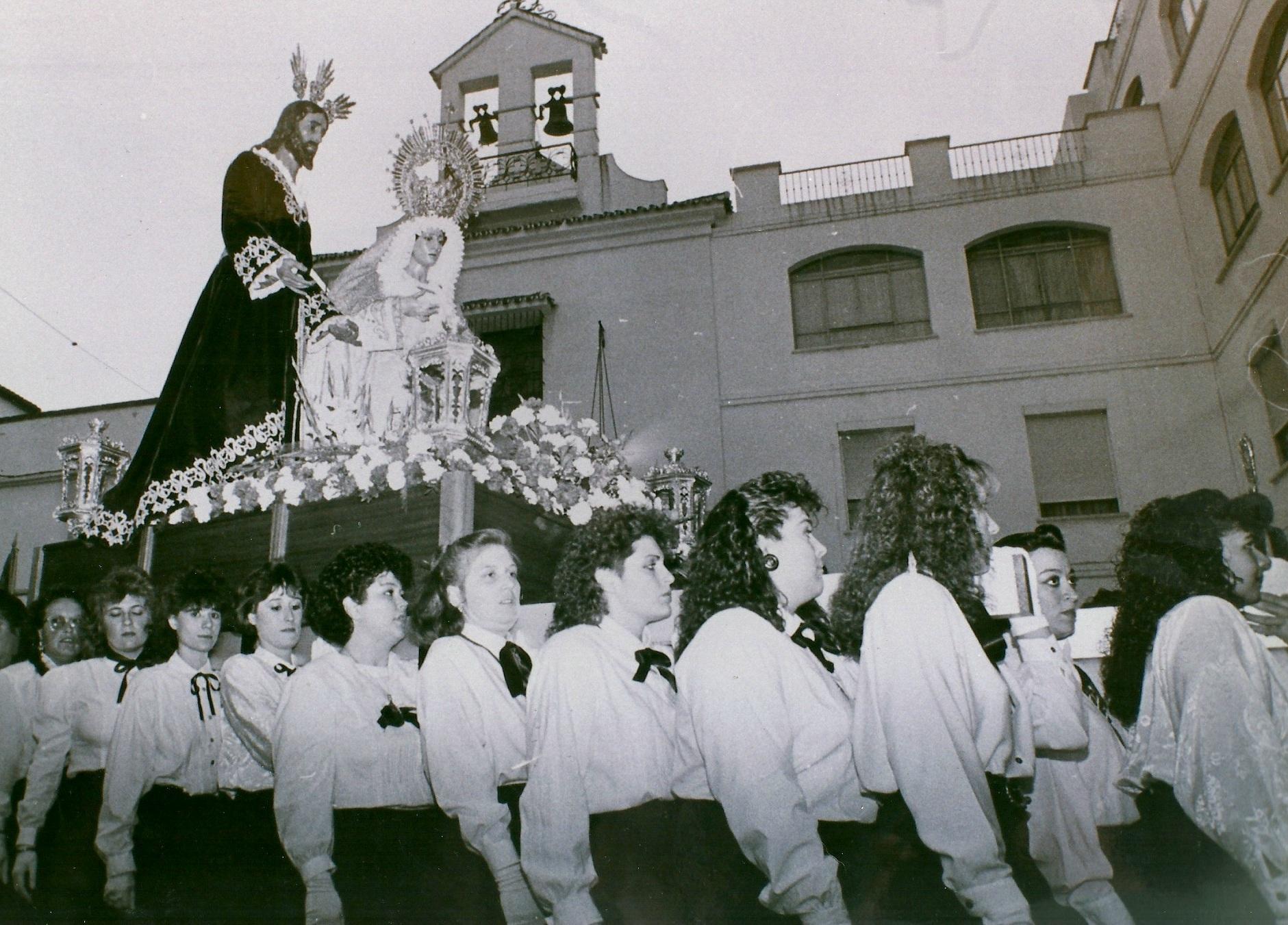 13 1987