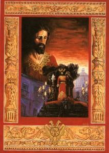 1996 Domingo de Ramos