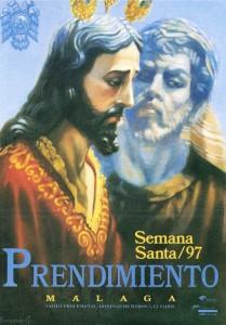 1997 Domingo de Ramos