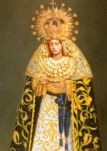 2002 Domingo de Ramos