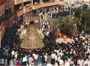 Domingo de Ramos 04