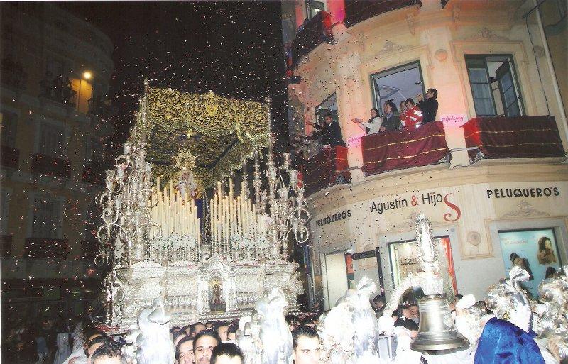 Domingo de Ramos 06