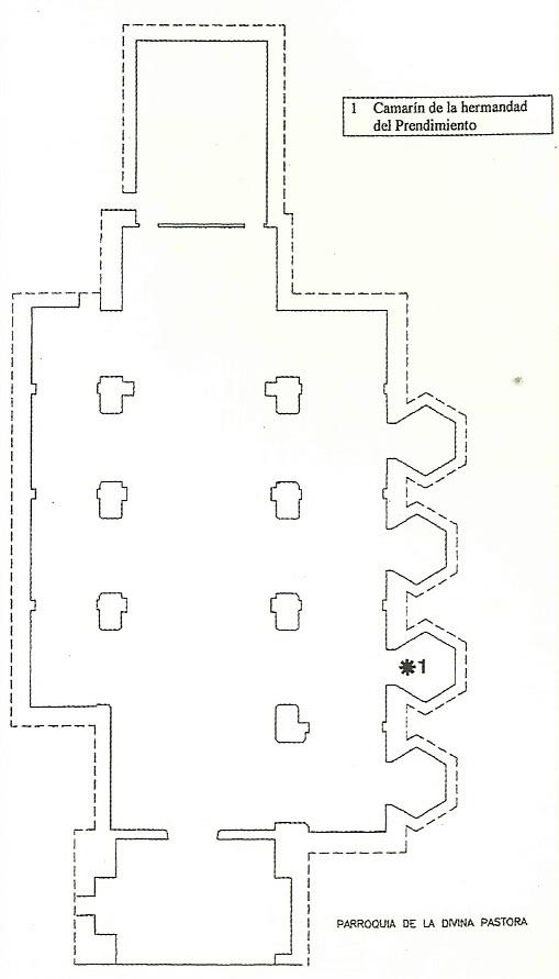 Parroquia 02