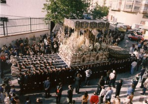 50 Aniversario reorganización 02