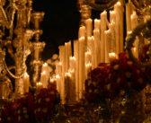 Luz para el Gran Perdón