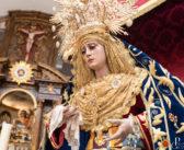 Simbología de la pera en la liturgia del Triduo en honor a María Santísima del Gran Perdón
